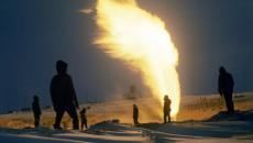 venting-methane